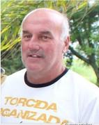 Faleceu Paulo Futuka Dal Pont nesta quinta-feira em Içara