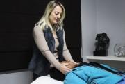 """Terapia holística é tendência na luta contra """"doenças do século"""""""