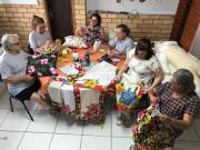 Clubes de Mães de Içara retomam atividades no dia 2 de março
