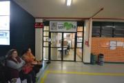Farmácia Solidária da Unesc retoma atendimento com agendamento