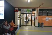 Atendimento na Farmácia Solidária da Unesc está suspenso até 31 de março