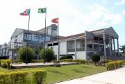 Através da conciliação, acordo milionário é fechado entre empresa e prefeitura
