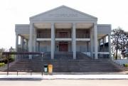Comarca de Criciúma destina mais de R$ 70 mil para entidades do Sul do Estado