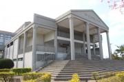 Primeiro júri será realizado na comarca de Criciúma