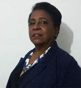 Na Semana da Consciência Negra, vereador concederá título de cidadania honorária