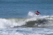 Final de semana tem decisão do Circuito de Surf 2018