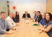 Carbonífera Metropolitana realiza pesquisa inédita em parceria com a Satc