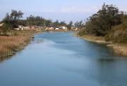 Escassez de água gera preocupação no período de veraneio