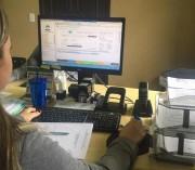 Fundai implanta sistema para processos de licenciamento ambiental