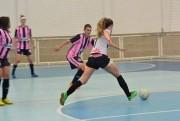FME pretende reunir oito equipes em torneio de futsal feminino