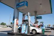 Consumo de Gás Natural registra recordes no mês de maio em SC