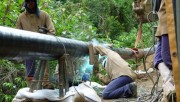 SCGÁS investe para ampliar oferta de gás natural em Santa Catarina