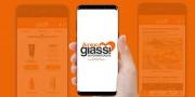 Giassi Supermercado lança aplicativo com descontos para os clientes