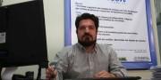 Higor Robetti declina do Procon e órgão será comandado por Giovani Martins