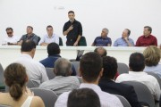 Hospital Regional de Araranguá receberá serviços de referência