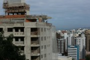 Portaria do Governo do Estado libera obras privadas de construção civil