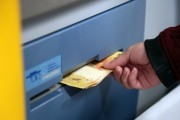 Governo orienta servidores inativos e pensionistas sobre pagamentos