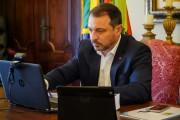 Ministério da Saúde prevê imunizar 100% da população dos grupos prioritários até junho
