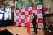 Governador destaca avanços de SC para retomada econômica em evento do Lide
