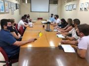 Governo de Forquilhinha quer mais celeridade na abertura de novas empresas