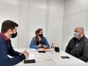 Programa de Iniciação ao Trabalho com inscrições abertas em Içara