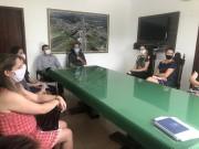 Departamento de Educação de Maracajá planeja retorno das aulas em 2021