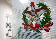 Sem ponto facultativo Governo de SC reforça ações de enfrentamento à pandemia