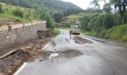 Secretaria de Obras inicia operação tapa buracos e recupera 18km de asfalto