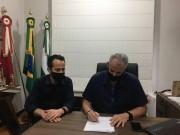 Decreto amplia horário para consumo de bebidas alcoólicas em Urussanga