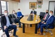 PGE/SC inicia nova fase de medidas para recuperar dinheiro dos respiradores