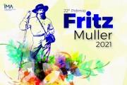 Inscrições para o Prêmio Fritz Müller seguem abertas
