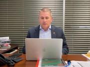 Santa Catarina reafirma seu compromisso de manter a sanidade dos rebanhos