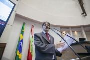 Deputado Saretta solicita ampliação dos leitos de UTI neonatal