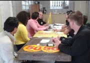 PSOL oficializa candidatura para Prefeitura de Içara