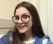 Ex-aluna da Rede Municipal de Içara conquista medalha de ouro