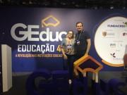 Unesc busca na tecnologia a qualificação do ensino superior
