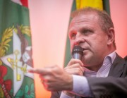 Detran-SC descumpre lei que regulariza prazo para suspender CNH