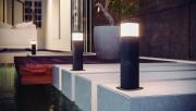 Germany lança balizador de LED na linha Bremen