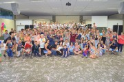 Família Maccari celebrará 140 anos da chegada ao Brasil