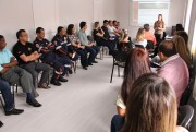 Governo de Lauro Müller cria Centro de Triagem para possíveis casos de coronavírus
