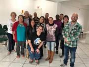 Inscrições para novo grupo antitabagismo em Içara começam sexta-feira