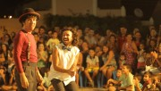 Maracajá terá dois espetáculos do Festival Nacional de Teatro Revirado