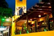 Guacamole Cocina Mexicana inaugura unidade no nordeste