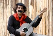 Guri de Uruguaiana faz show em Criciúma na próxima semana