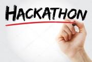 Competição de Hackathon encerra Encontro de Tecnologia e Comunicação nesta sexta-feira