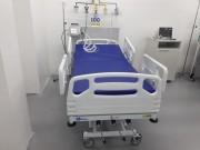 Nota de esclarecimento do TCE/SC sobre a contratação do Hospital de Campanha de Itajaí