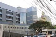 Hospital São José emite nota informativa sobre o coranavírus - covid-19