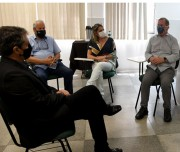 Hospital São Donato será referência em urologia na região a partir de 2021