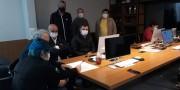 Governo de Balneário Rincão reforça apoio ao Hospital São Donato