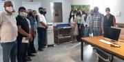 Hospital São Donato ativa atendimento de emergência em urologia